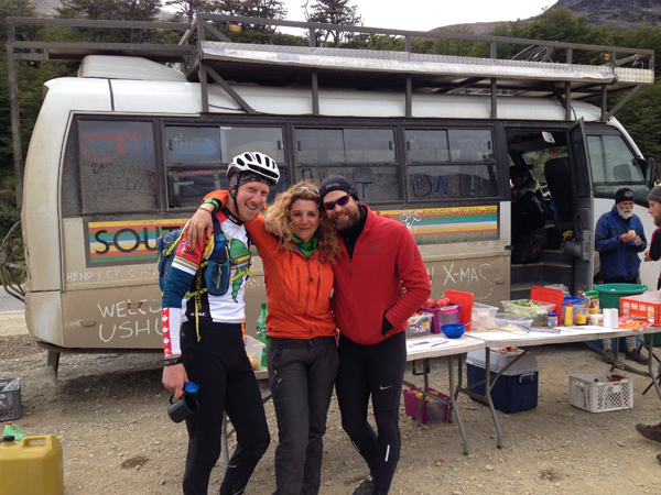 south-american-epic-2015-tour-tda-global-cycling-magrelas-cycletours-cicloturismo-006959