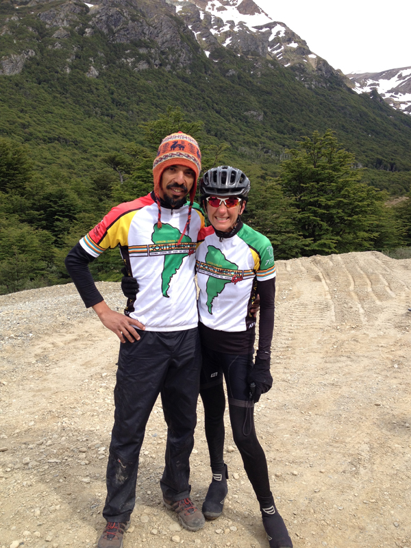 south-american-epic-2015-tour-tda-global-cycling-magrelas-cycletours-cicloturismo-006960