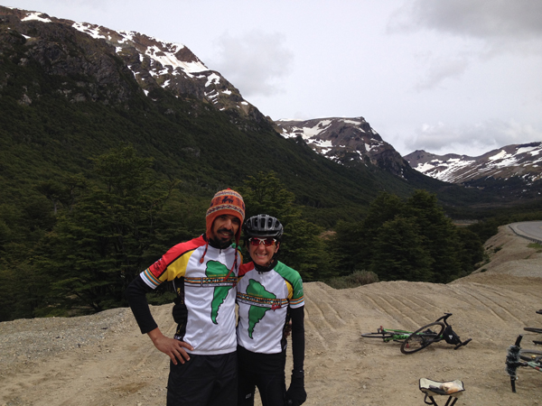 south-american-epic-2015-tour-tda-global-cycling-magrelas-cycletours-cicloturismo-006961