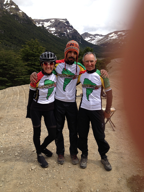 south-american-epic-2015-tour-tda-global-cycling-magrelas-cycletours-cicloturismo-006962