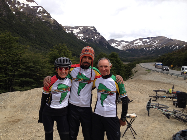 south-american-epic-2015-tour-tda-global-cycling-magrelas-cycletours-cicloturismo-006963