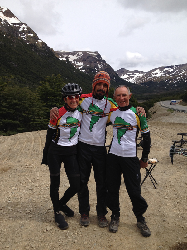 south-american-epic-2015-tour-tda-global-cycling-magrelas-cycletours-cicloturismo-006964