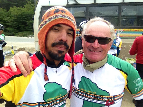 south-american-epic-2015-tour-tda-global-cycling-magrelas-cycletours-cicloturismo-006965