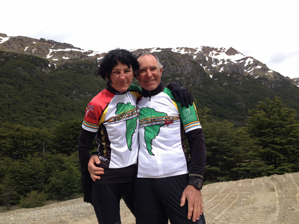 south-american-epic-2015-tour-tda-global-cycling-magrelas-cycletours-cicloturismo-006966