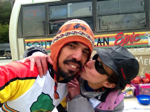south-american-epic-2015-tour-tda-global-cycling-magrelas-cycletours-cicloturismo-006967
