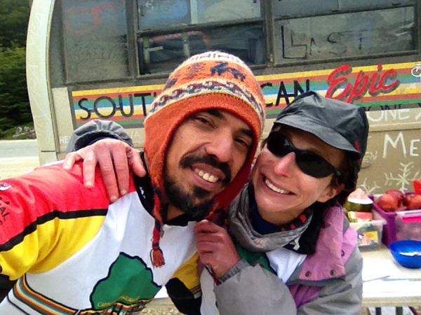 south-american-epic-2015-tour-tda-global-cycling-magrelas-cycletours-cicloturismo-006968