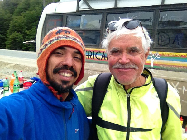 south-american-epic-2015-tour-tda-global-cycling-magrelas-cycletours-cicloturismo-006969