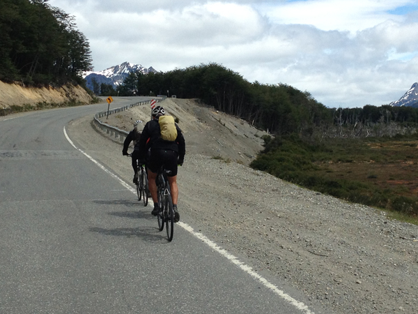 south-american-epic-2015-tour-tda-global-cycling-magrelas-cycletours-cicloturismo-006984