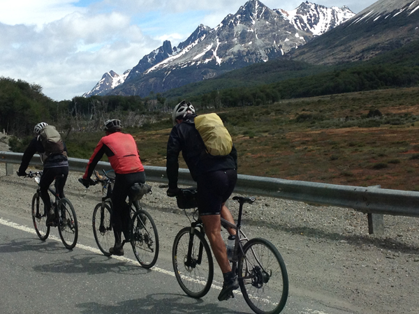 south-american-epic-2015-tour-tda-global-cycling-magrelas-cycletours-cicloturismo-006985