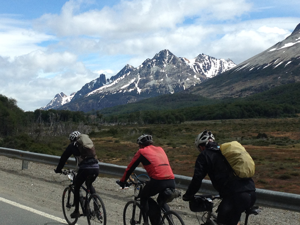 south-american-epic-2015-tour-tda-global-cycling-magrelas-cycletours-cicloturismo-006986