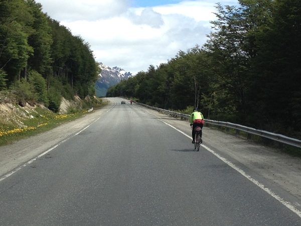 south-american-epic-2015-tour-tda-global-cycling-magrelas-cycletours-cicloturismo-006987