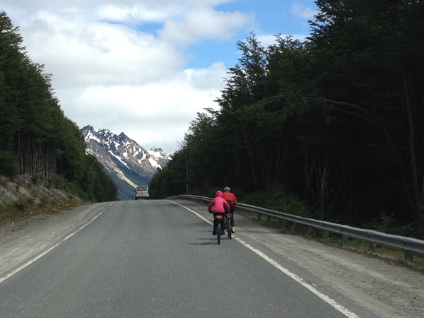 south-american-epic-2015-tour-tda-global-cycling-magrelas-cycletours-cicloturismo-006988