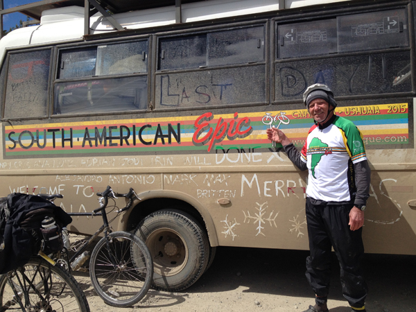 south-american-epic-2015-tour-tda-global-cycling-magrelas-cycletours-cicloturismo-006991