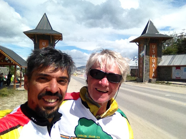 south-american-epic-2015-tour-tda-global-cycling-magrelas-cycletours-cicloturismo-006993