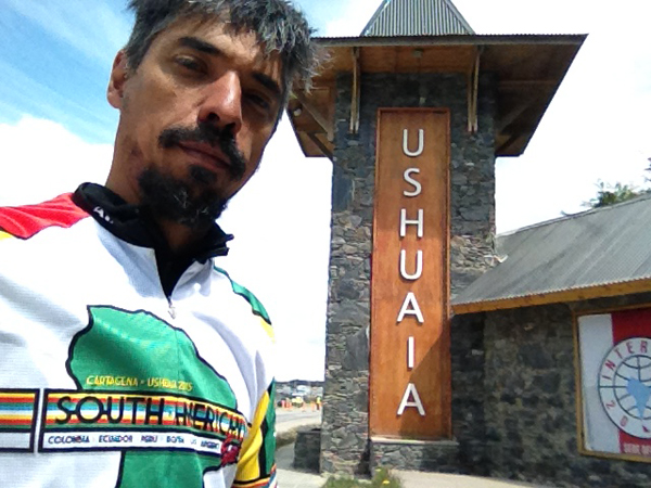 south-american-epic-2015-tour-tda-global-cycling-magrelas-cycletours-cicloturismo-006997