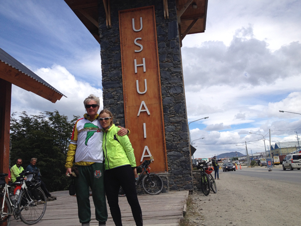 south-american-epic-2015-tour-tda-global-cycling-magrelas-cycletours-cicloturismo-006999