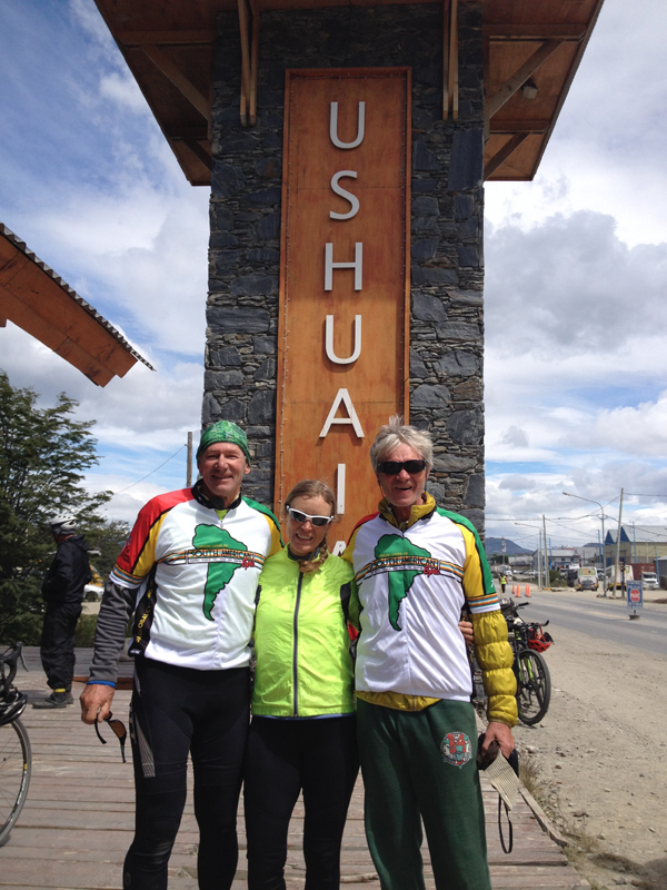south-american-epic-2015-tour-tda-global-cycling-magrelas-cycletours-cicloturismo-007000