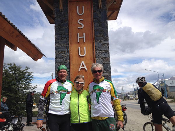 south-american-epic-2015-tour-tda-global-cycling-magrelas-cycletours-cicloturismo-007001