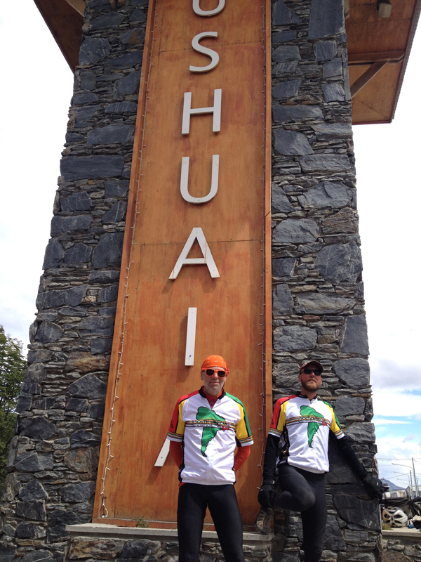 south-american-epic-2015-tour-tda-global-cycling-magrelas-cycletours-cicloturismo-007002