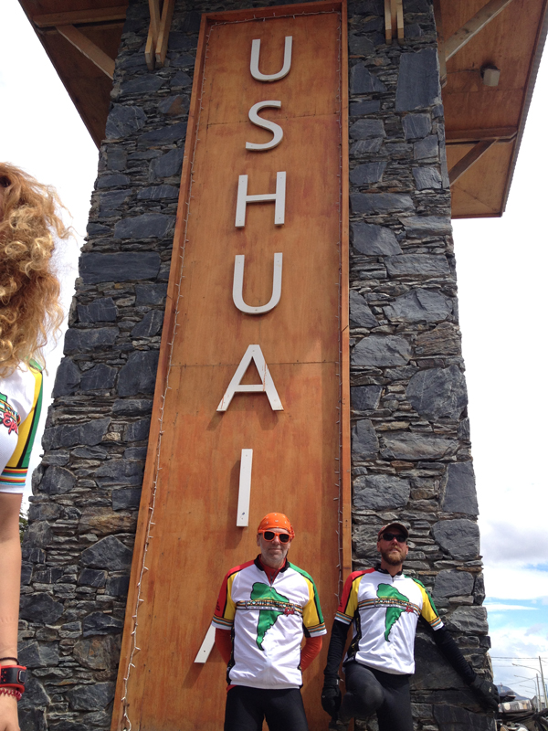south-american-epic-2015-tour-tda-global-cycling-magrelas-cycletours-cicloturismo-007003