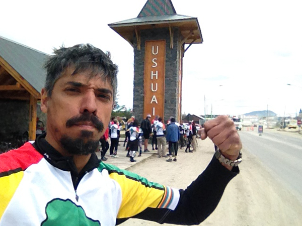 south-american-epic-2015-tour-tda-global-cycling-magrelas-cycletours-cicloturismo-007004