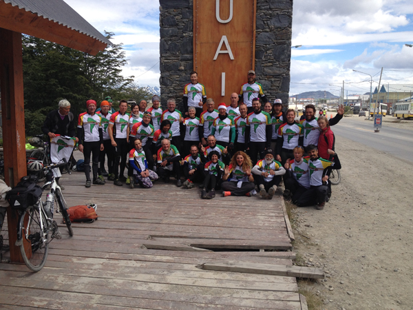 south-american-epic-2015-tour-tda-global-cycling-magrelas-cycletours-cicloturismo-007006