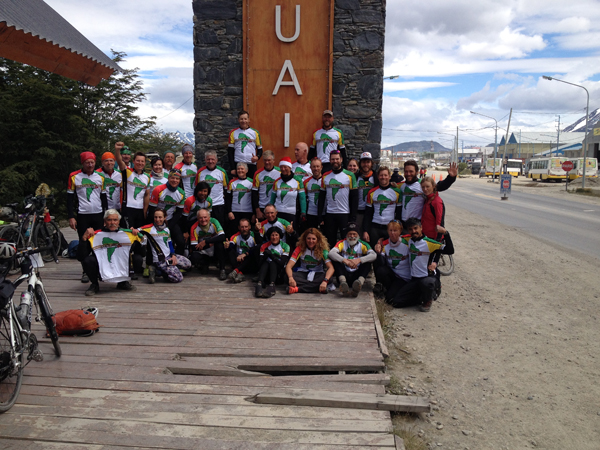 south-american-epic-2015-tour-tda-global-cycling-magrelas-cycletours-cicloturismo-007007
