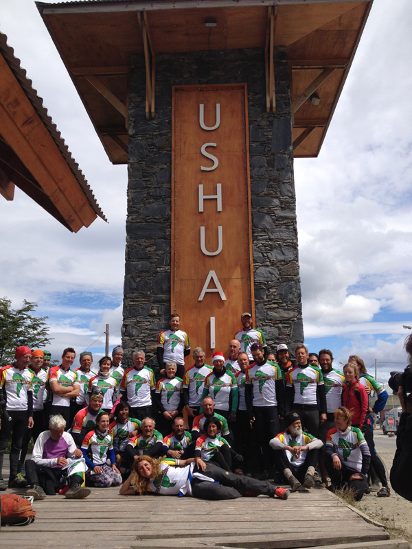 south-american-epic-2015-tour-tda-global-cycling-magrelas-cycletours-cicloturismo-007009