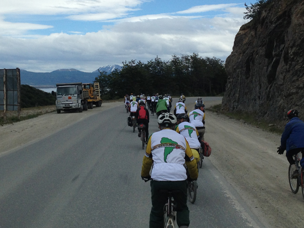 south-american-epic-2015-tour-tda-global-cycling-magrelas-cycletours-cicloturismo-007011