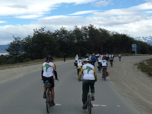 south-american-epic-2015-tour-tda-global-cycling-magrelas-cycletours-cicloturismo-007012