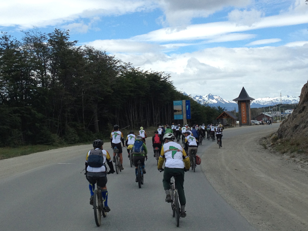 south-american-epic-2015-tour-tda-global-cycling-magrelas-cycletours-cicloturismo-007013