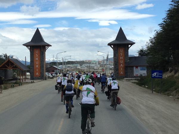 south-american-epic-2015-tour-tda-global-cycling-magrelas-cycletours-cicloturismo-007015