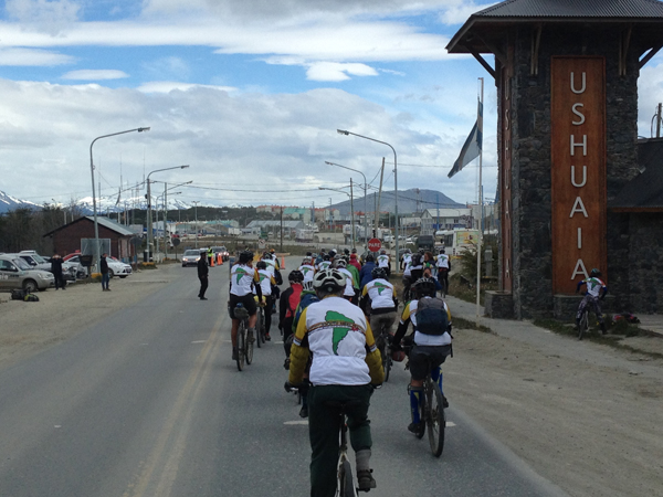 south-american-epic-2015-tour-tda-global-cycling-magrelas-cycletours-cicloturismo-007016