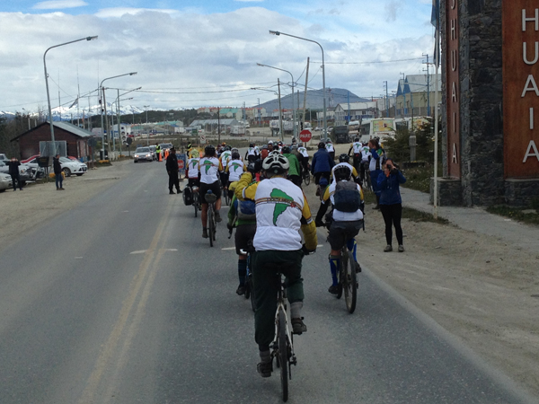 south-american-epic-2015-tour-tda-global-cycling-magrelas-cycletours-cicloturismo-007017