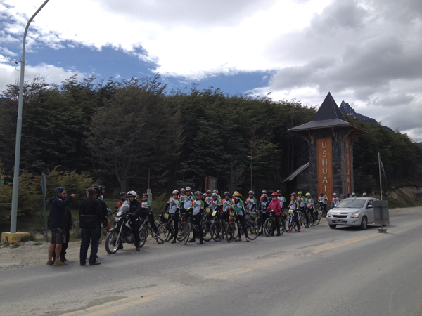 south-american-epic-2015-tour-tda-global-cycling-magrelas-cycletours-cicloturismo-007018