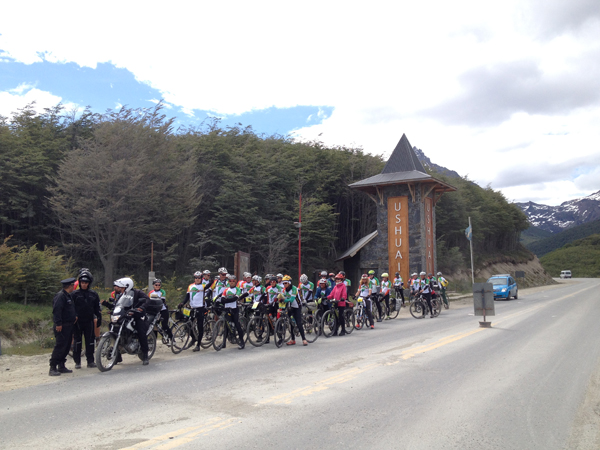 south-american-epic-2015-tour-tda-global-cycling-magrelas-cycletours-cicloturismo-007019