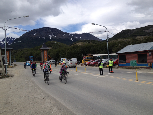 south-american-epic-2015-tour-tda-global-cycling-magrelas-cycletours-cicloturismo-007020