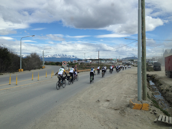 south-american-epic-2015-tour-tda-global-cycling-magrelas-cycletours-cicloturismo-007021
