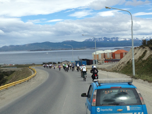 south-american-epic-2015-tour-tda-global-cycling-magrelas-cycletours-cicloturismo-007025