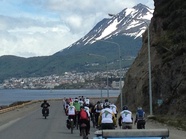 south-american-epic-2015-tour-tda-global-cycling-magrelas-cycletours-cicloturismo-007027