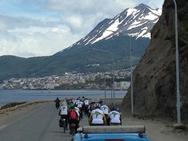 south-american-epic-2015-tour-tda-global-cycling-magrelas-cycletours-cicloturismo-007028