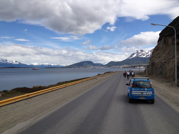 south-american-epic-2015-tour-tda-global-cycling-magrelas-cycletours-cicloturismo-007030