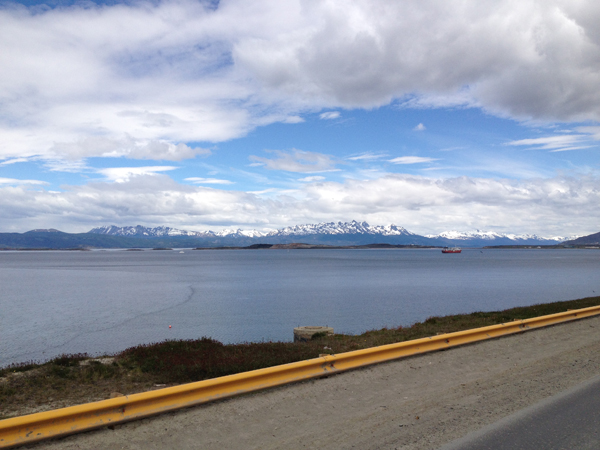 south-american-epic-2015-tour-tda-global-cycling-magrelas-cycletours-cicloturismo-007031