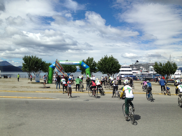 south-american-epic-2015-tour-tda-global-cycling-magrelas-cycletours-cicloturismo-007038