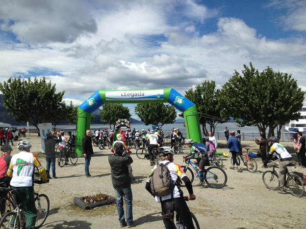 south-american-epic-2015-tour-tda-global-cycling-magrelas-cycletours-cicloturismo-007039