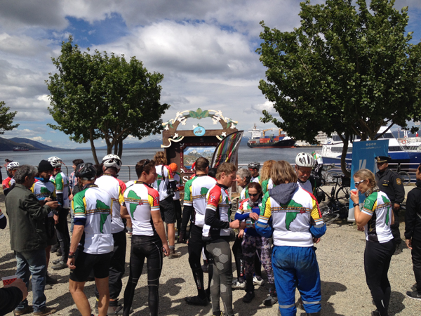 south-american-epic-2015-tour-tda-global-cycling-magrelas-cycletours-cicloturismo-007040