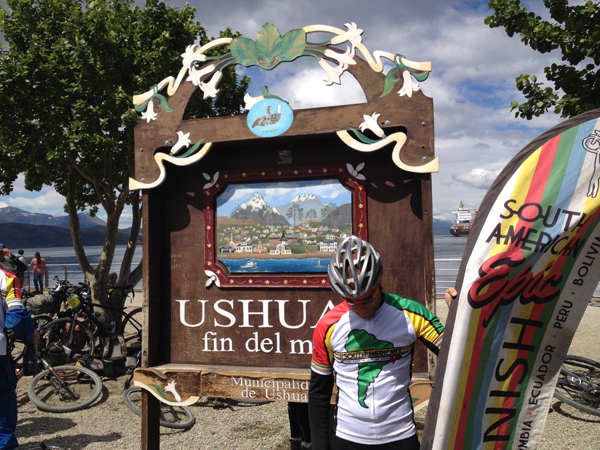 south-american-epic-2015-tour-tda-global-cycling-magrelas-cycletours-cicloturismo-007041
