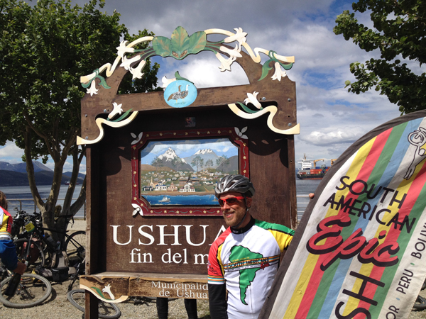 south-american-epic-2015-tour-tda-global-cycling-magrelas-cycletours-cicloturismo-007042