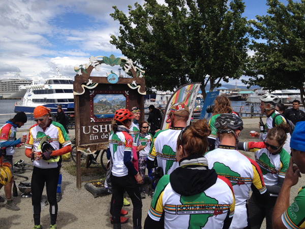 south-american-epic-2015-tour-tda-global-cycling-magrelas-cycletours-cicloturismo-007043
