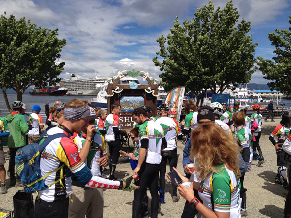 south-american-epic-2015-tour-tda-global-cycling-magrelas-cycletours-cicloturismo-007044
